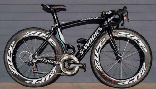 Bike_cav