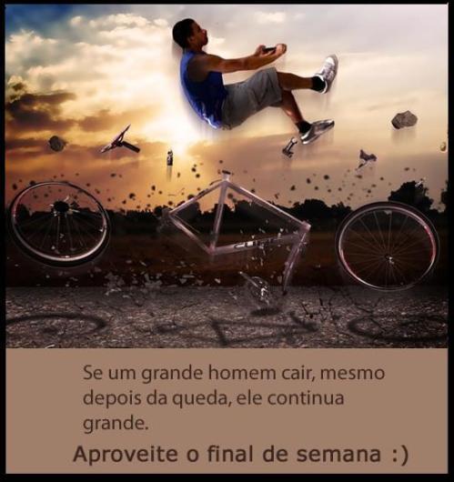 boasemana_bike