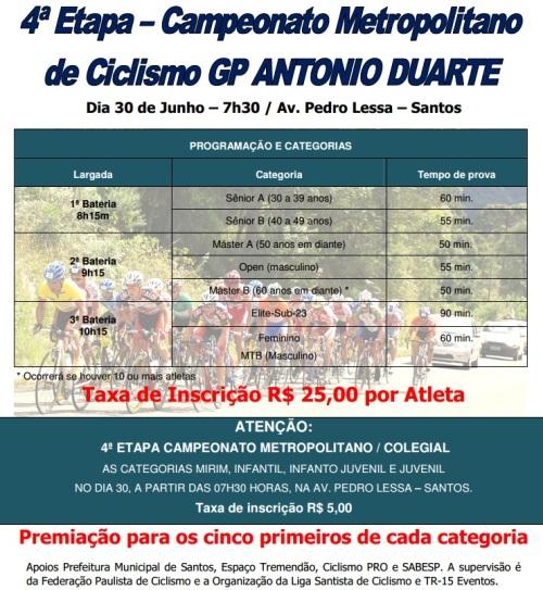 Santos-30-06-13Untitled