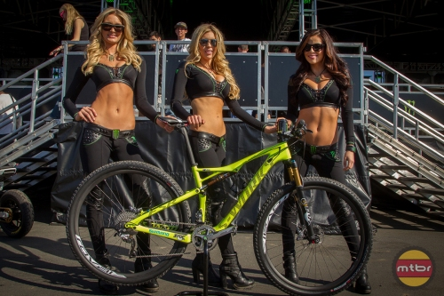 Chad_Reed_MTB_-Monster_Girls