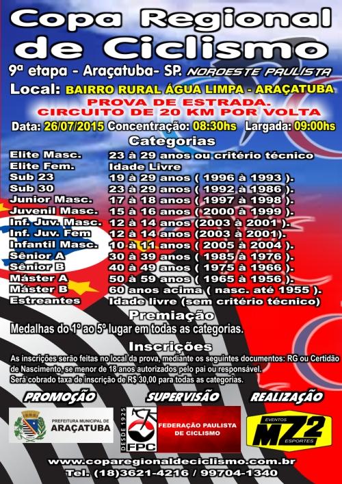 crc 26 07 15 folder_g