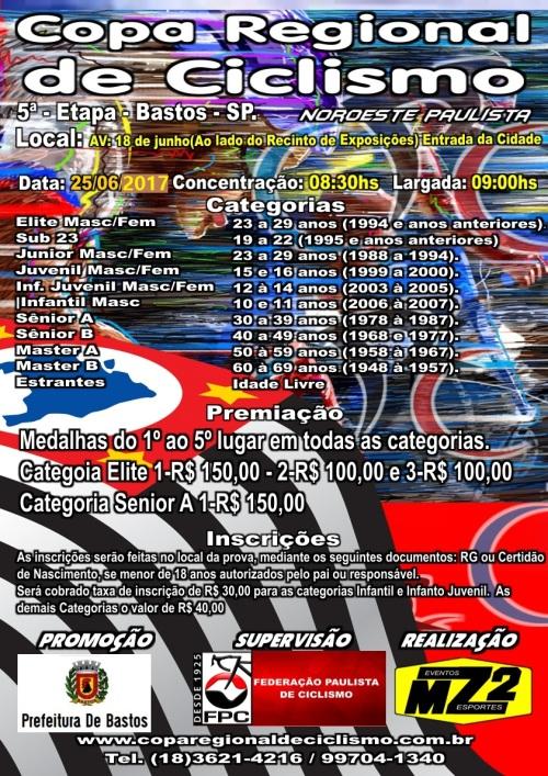 CRC25062017folder-bastos