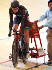 Martin-Tof-Madsen-Record-UCI-Hour-1-182x300